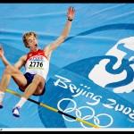 immagini_olimpiadi_pechino_2008-14