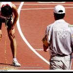 immagini_olimpiadi_pechino_2008-15