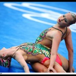 immagini_olimpiadi_pechino_2008