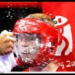 immagini_olimpiadi_pechino_2008-16
