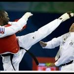 immagini_olimpiadi_pechino_2008-17