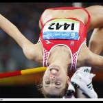 immagini_olimpiadi_pechino_2008-18