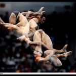 immagini_olimpiadi_pechino_2008-19