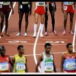 immagini_olimpiadi_pechino_2008-2