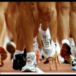 immagini_olimpiadi_pechino_2008-21