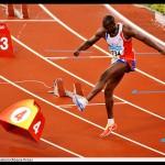 immagini_olimpiadi_pechino_2008-22