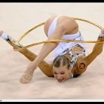 immagini_olimpiadi_pechino_2008-23