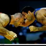 immagini_olimpiadi_pechino_2008-26