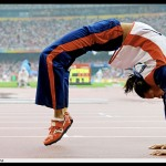 immagini_olimpiadi_pechino_2008-27