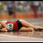immagini_olimpiadi_pechino_2008-28