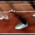 immagini_olimpiadi_pechino_2008-29