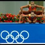 immagini_olimpiadi_pechino_2008-3