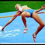 immagini_olimpiadi_pechino_2008-30
