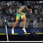 immagini_olimpiadi_pechino_2008-32