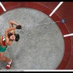 immagini_olimpiadi_pechino_2008-34