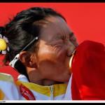 immagini_olimpiadi_pechino_2008-37