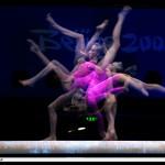 immagini_olimpiadi_pechino_2008-38
