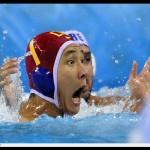 immagini_olimpiadi_pechino_2008-39
