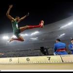 immagini_olimpiadi_pechino_2008-4