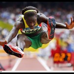 immagini_olimpiadi_pechino_2008-6