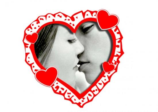 immagini_san_valentino