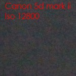 iso-12800