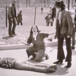 manifestazione-contro-la-guerra-1970-john-filogetty-images
