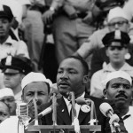 martin-luther-king-jr-gives-his-e2809ci-have-a-dreame2809d-speech-before-the-lincoln-memorial-august-28-1963-bettmanncorbis
