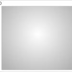 marzo-2010-calendario