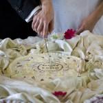 matrimonio-sabina_andrea