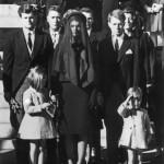 president-john-f-kennedys-funerale-1963-keystonegetty-images