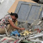 terremoto_foto-12