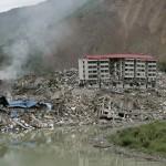 terremoto_foto-13