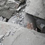 terremoto_foto-14