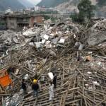 terremoto_foto-16