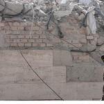 terremoto_foto-2