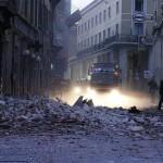 terremoto_foto-3