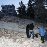 terremoto_foto-4