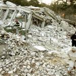 terremoto_foto-5