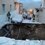 terremoto_foto-6