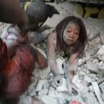 terremoto_haiti_01
