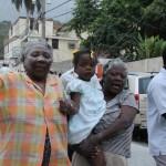 terremoto_haiti_02_21691