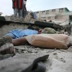 terremoto_haiti_03_21691