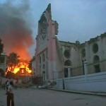 terremoto_haiti_04_21691