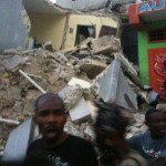 terremoto_haiti_05_21691