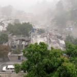 terremoto_haiti_06_2169