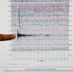 terremoto_haiti_07_2169