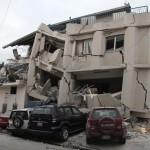 terremoto_haiti_08_2169