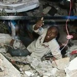 terremoto_haiti_09_2169