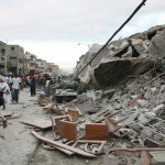terremoto_haiti_10_2169